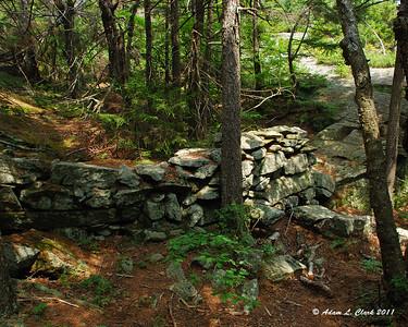08-06-2011 Climb