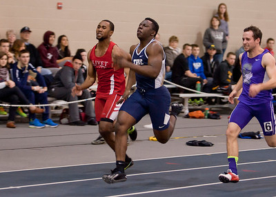 2014-15 Track and Field