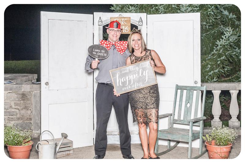 Kory+Charlie-Wedding-Photobooth-85.jpg