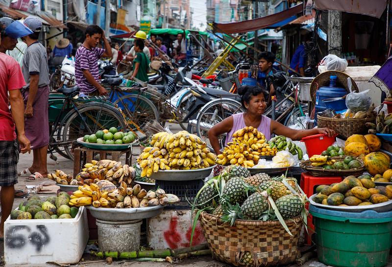 Myanmar_0618_PSokol-2538.jpg