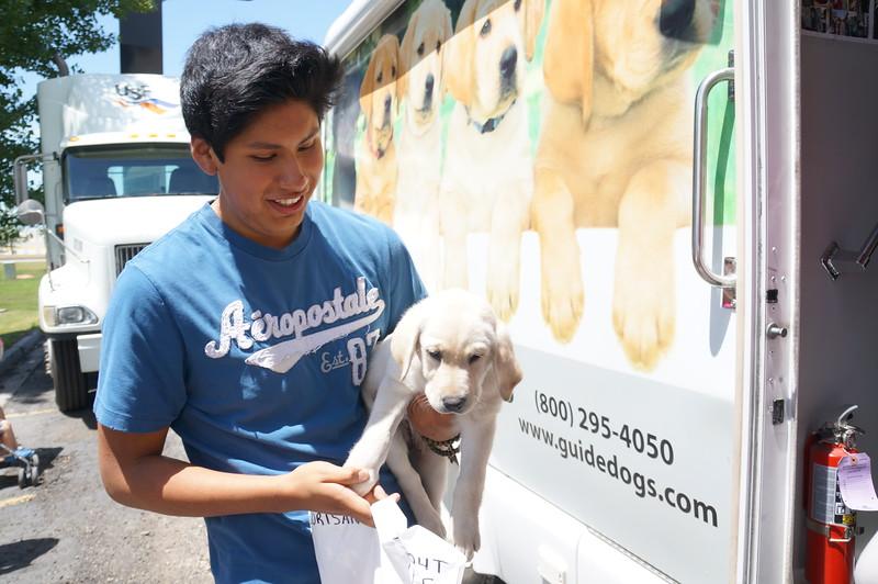 Puppy Truck June 2016 050.JPG