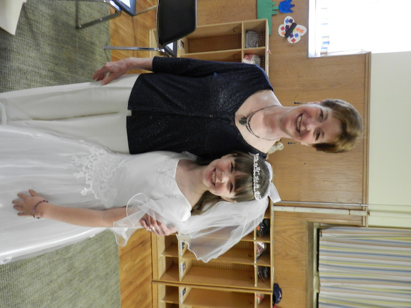 2012 May Communion 106.JPG