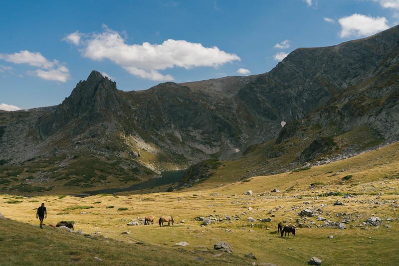 Bulgaria_Rila Mountain-01150.jpg