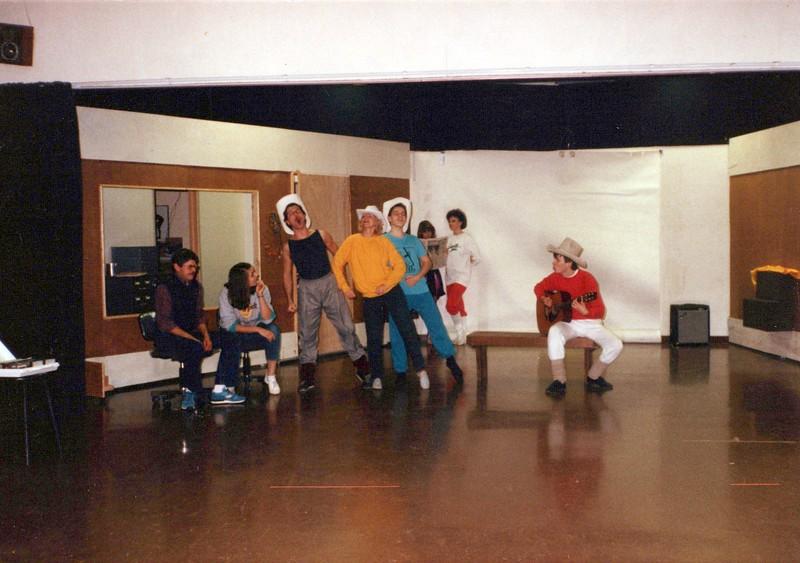 Dance_1515_a.jpg
