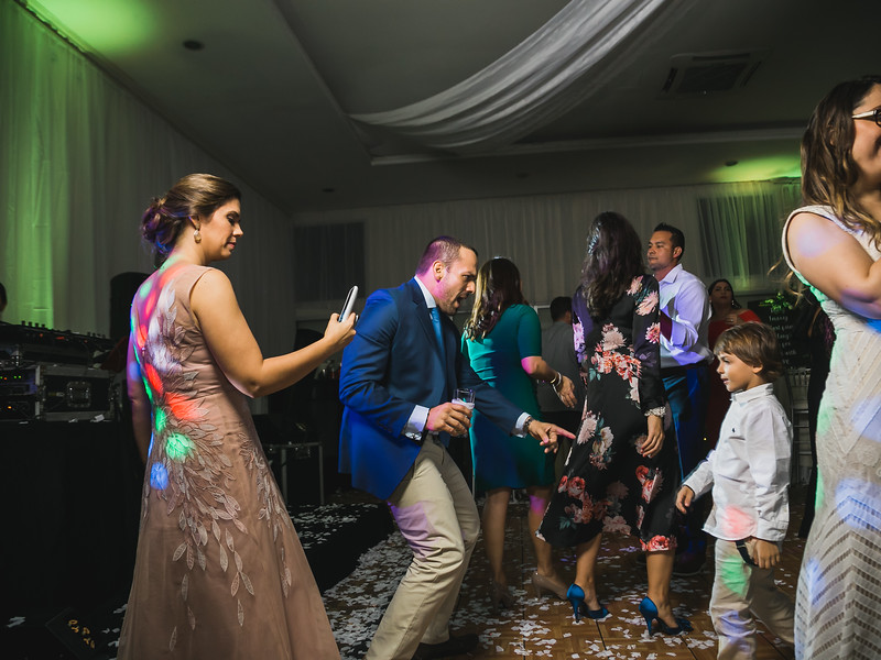 2017.12.28 - Mario & Lourdes's wedding (527).jpg