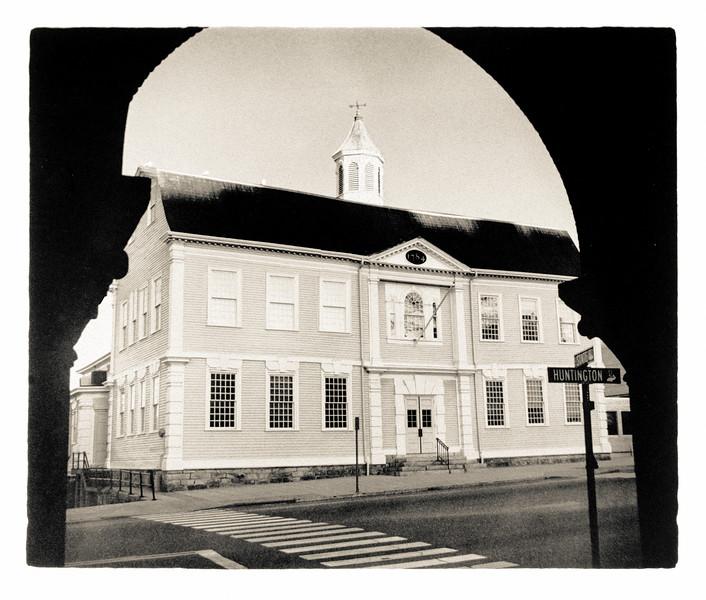 PH_NL_courthouse_lr_sepia.jpg