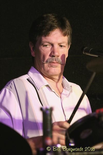 Digger Dave Bownam - Rob Anderson Memorial - Drake 07-18 407.jpg