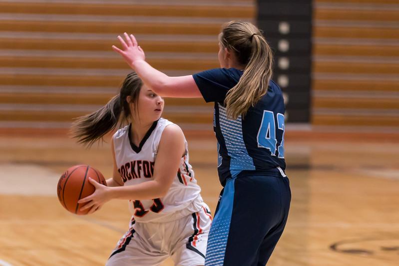 Rockford JV basketball vs Mona Shores 12.12.17-163.jpg