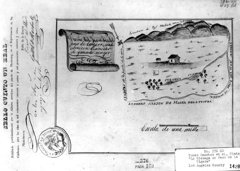 1844-RanchoLaCienega-LandGrant.jpg