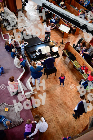 ©Bach   to   Baby   2018_Stuart Castle_Dartford_2018-03-07-24.jpg