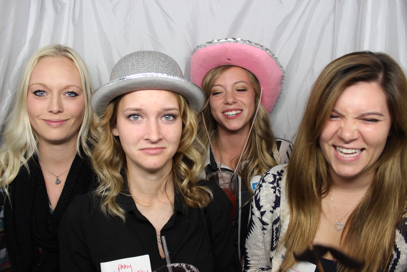 PhxPhotoBooths_Images_408.JPG
