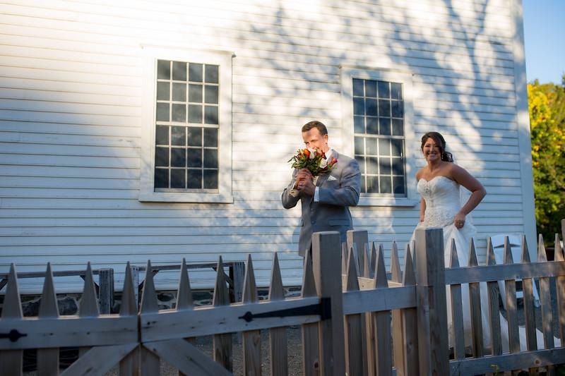 20151017_Mary&Nick_wedding-0492.jpg
