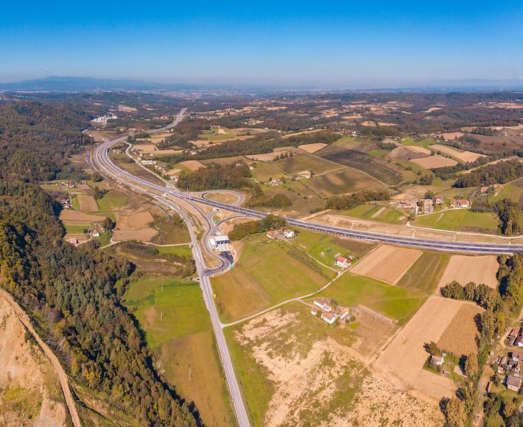Integral Highway II (58).jpg