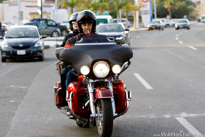 On The Road by M.Chahine-51.jpg