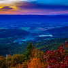 CrescentRockOverlook-027