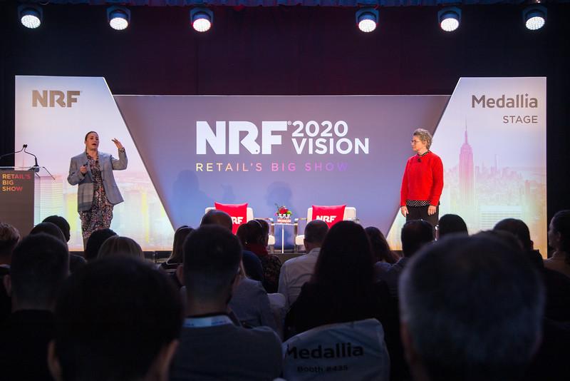 NRF20-200114-120735-5106.jpg