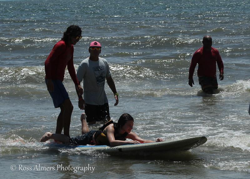 Surfers-Healing-Folly-Beach-South-Carolina-DRA-August-2019 (84).JPG