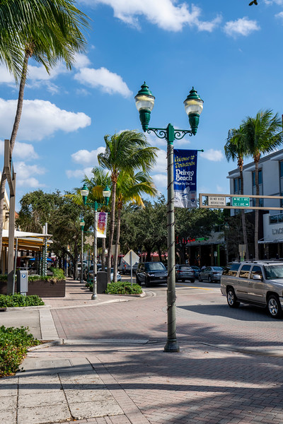Spring City - Florida - 2019-291.jpg
