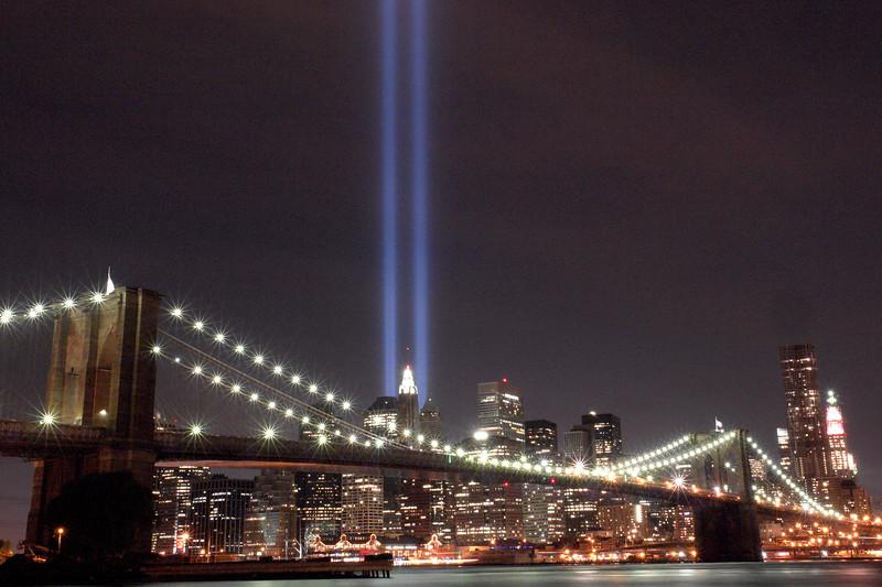 Remembering 9-11_DSC3941.jpg
