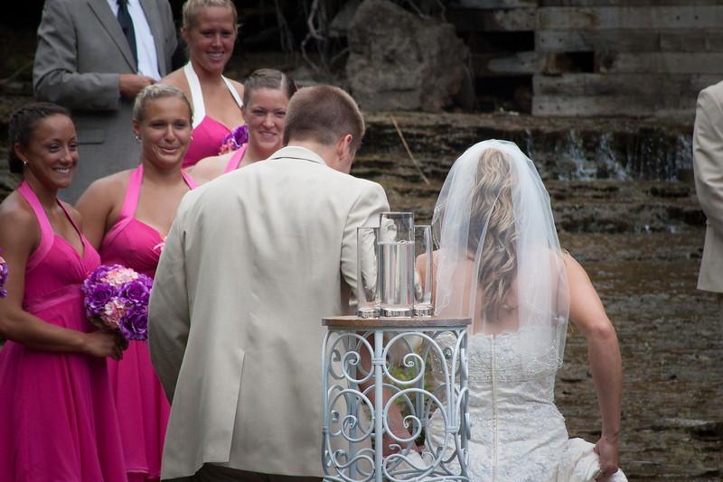 Tim and Sallie Wedding-1125.jpg
