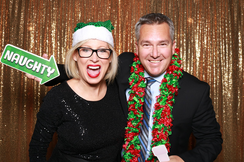 Corporate Holiday Party, Newport Beach-59.jpg