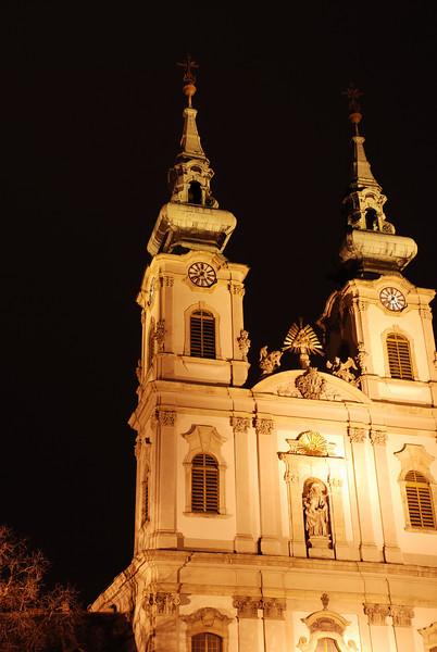 Vienna_079.JPG