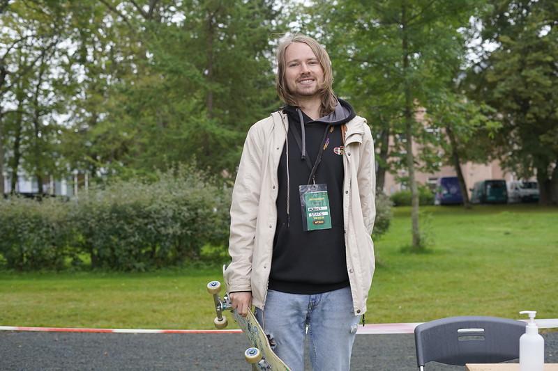 2021-08-31_EirikHalvardNorseth_aC_Idrettskavalkaden_16.JPG