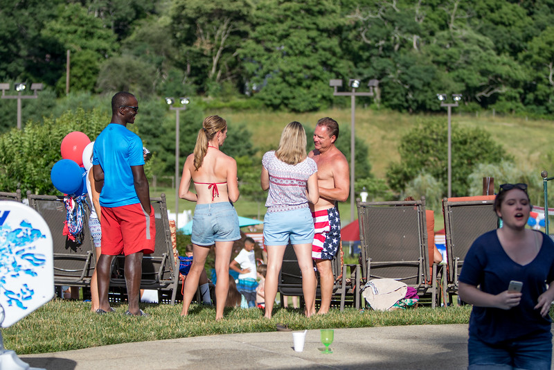7-2-2016 4th of July Party 0655.JPG