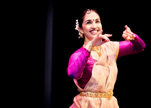 Tribute To Ravishankar