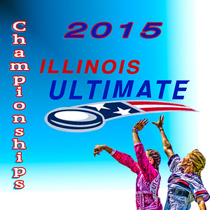 2015 State
