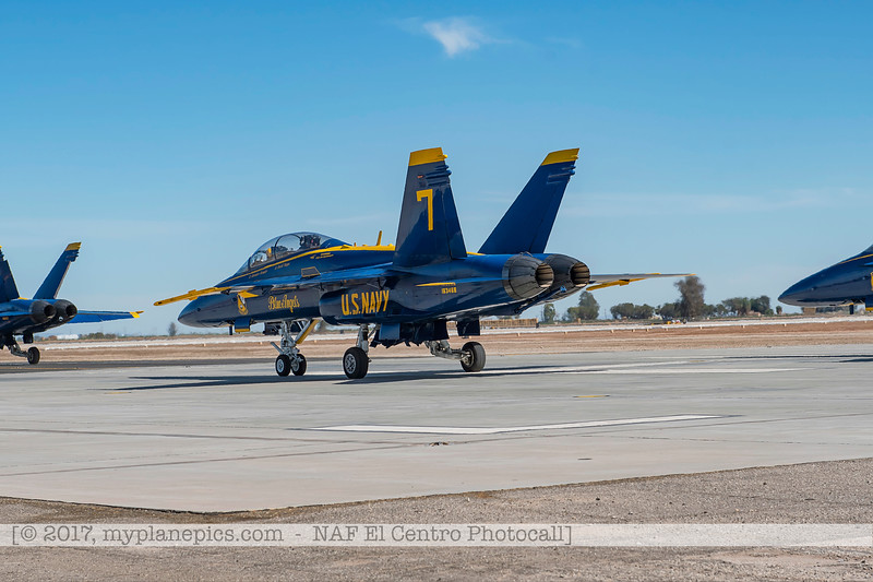 F20170216a125934_6179-F-18 Hornet-Blue Angels.jpg