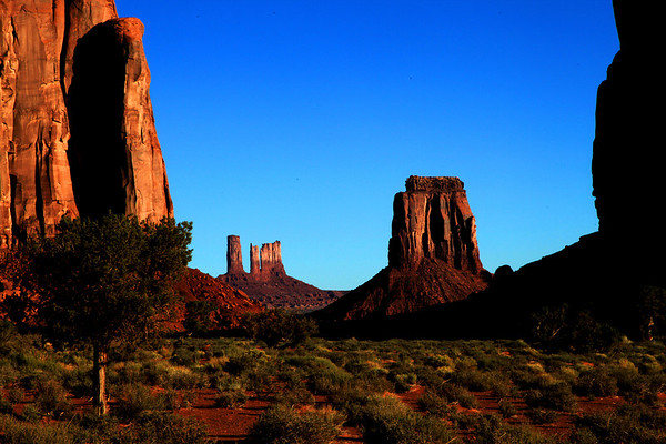 Monument Valley 271B.jpg