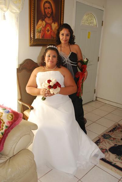 Wedding 10-24-09_0183.JPG