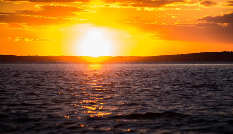 sunset redo 2018 1 (1 of 1).jpg