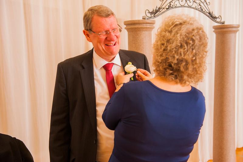 john-lauren-burgoyne-wedding-347.jpg