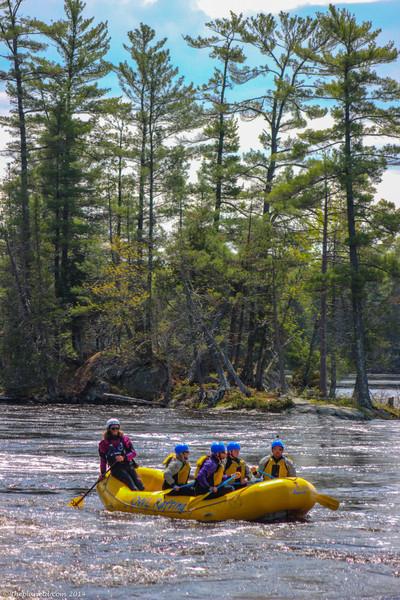 owl-rafting-ottawa-river-41.jpg