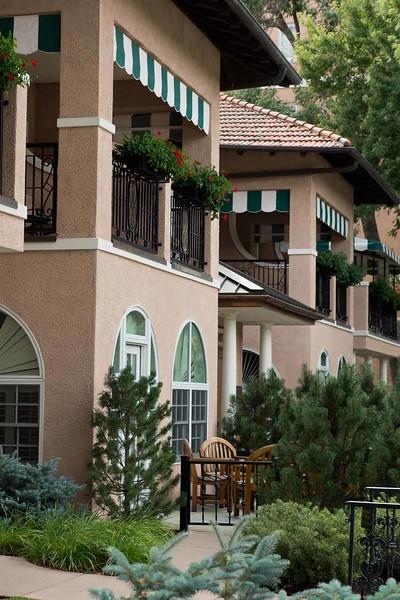 Colorado Springs-203.jpg