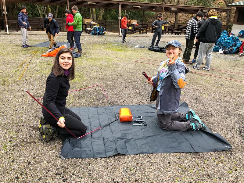 Grade 11 Expedition-Japan on Foot-IMG_0619-2018-19.jpg
