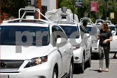 4-of-50-selfdriving-cars-in-california-in-accidents-since-september