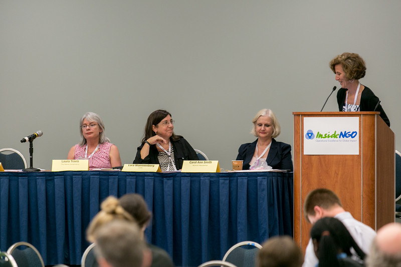 InsideNGO 2015 Annual Conference-0091.jpg
