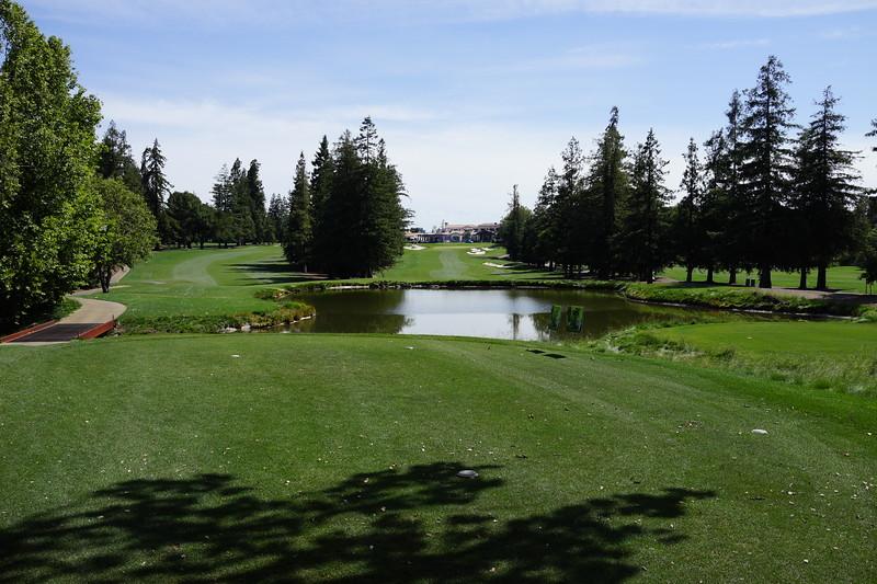Momentum Golf Benefit-157.jpg
