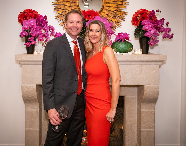 Hicks Valentines Party 2018_4670_Web Res.jpg