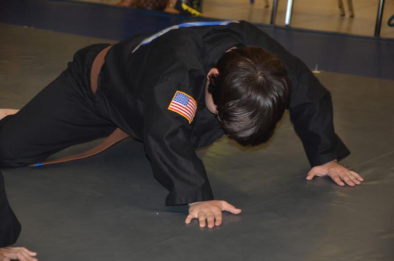 2012 12 15 Red Belt MMA 045.JPG