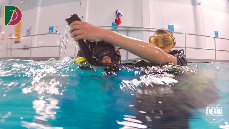 DPS Divemasters in Training.00_17_20_13.Still257.jpg