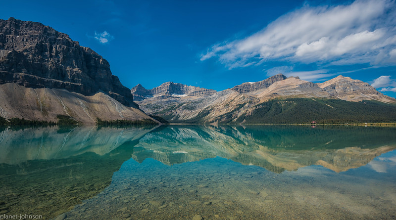 Bow Lake (12 of 1).jpg