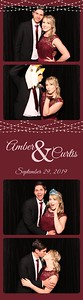 Amber and Curtis - 9.29.2019