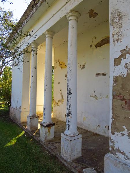 Glover Family Mausoleum, Riverview Cemetery, Demopolis, Alabama (6).JPG