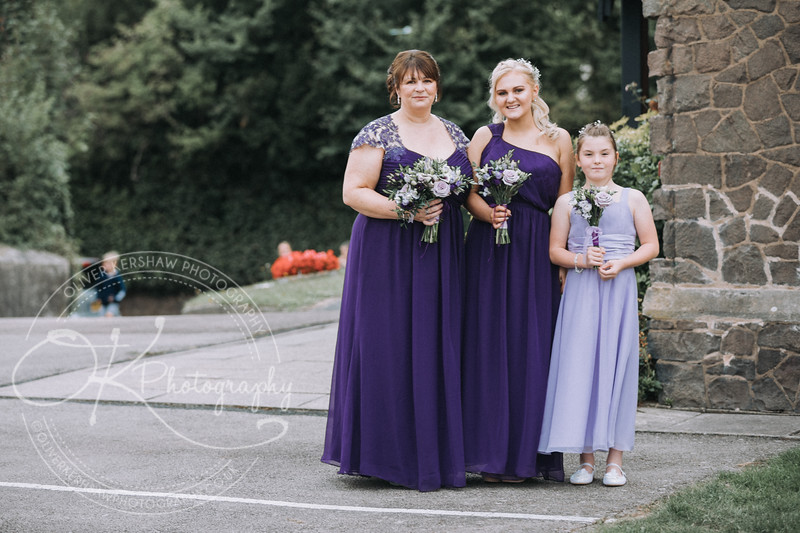 Wedding-Sue & James-By-Oliver-Kershaw-Photography-125107.jpg