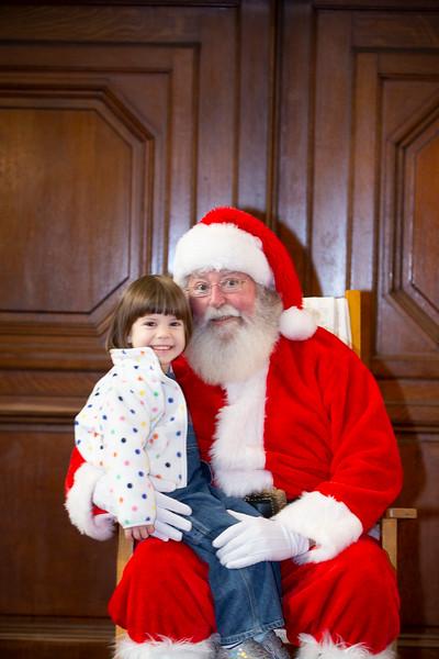 0117 FC Staff & Family Christmas Party-Hird,J.jpg