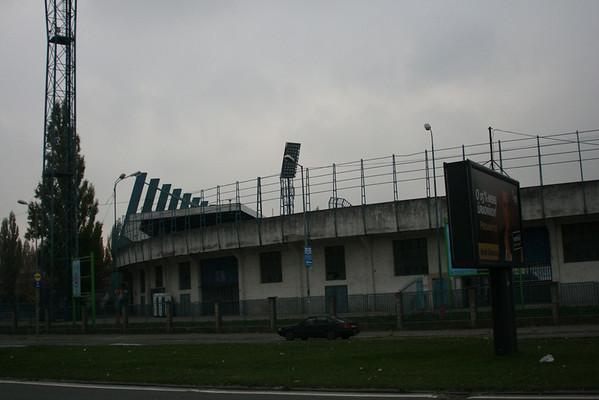Bratislava - Nov 2009